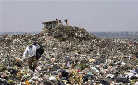 090121-mexico-city-dump-hmed-2p.grid-6x2.jpg