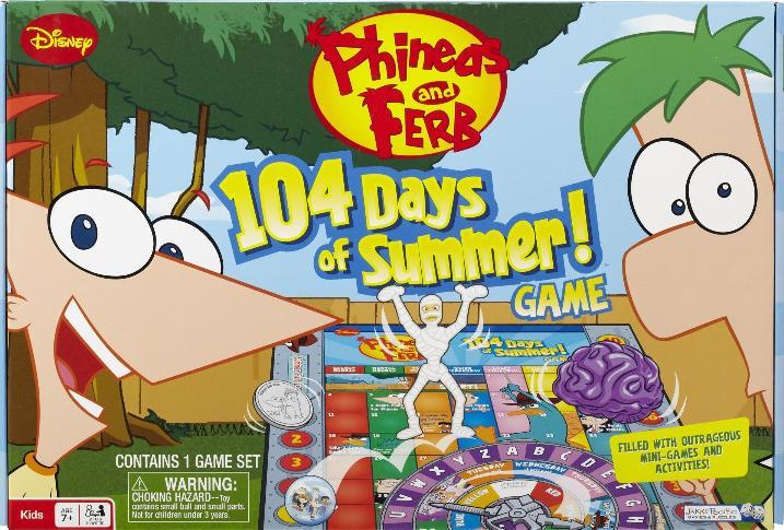104_Days_Of_Summer_Board_Game.jpg