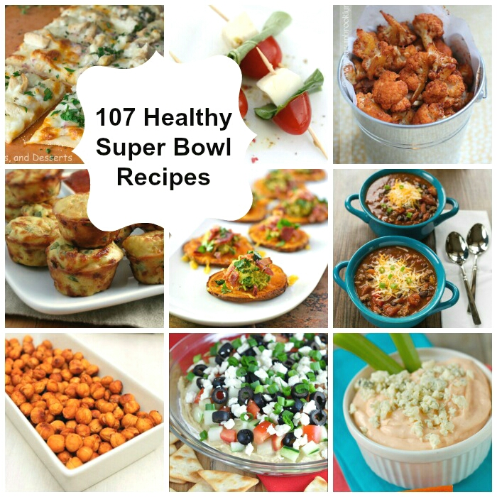107-Healthy-Super-Bowl-Recipes1.jpg