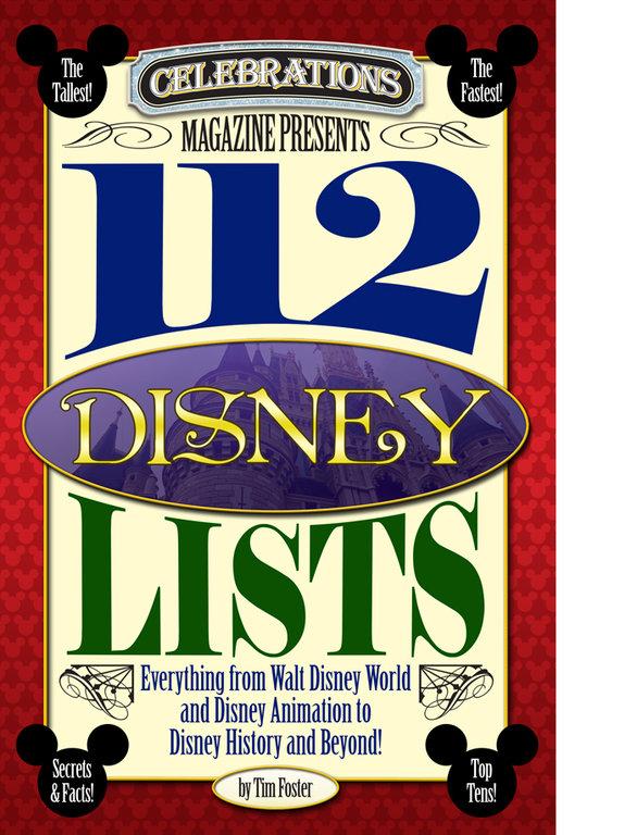 112-Cover.jpg