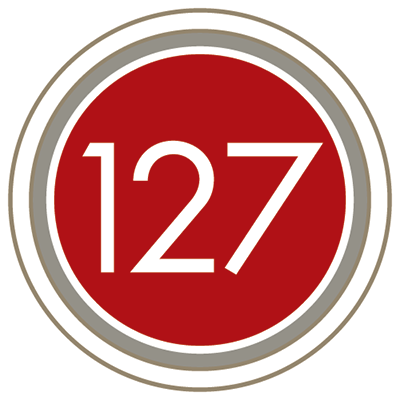 127.png