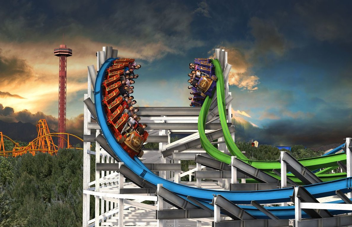 1280px-Twisted_Colossus_promotional_art_4.jpg