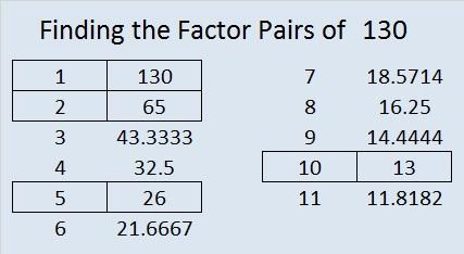 130-factor-pairs.jpg