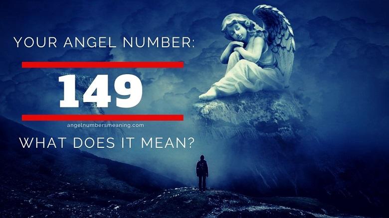 149-Angel-Number.jpg