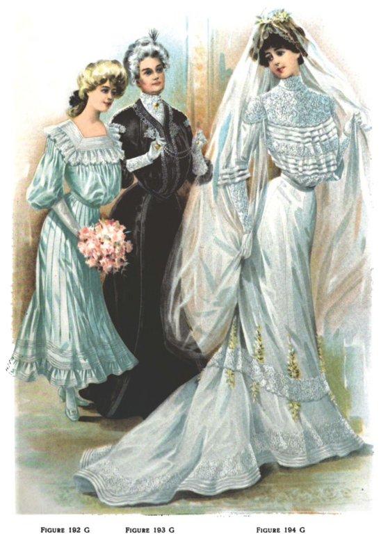 1902WeddingDress.jpg