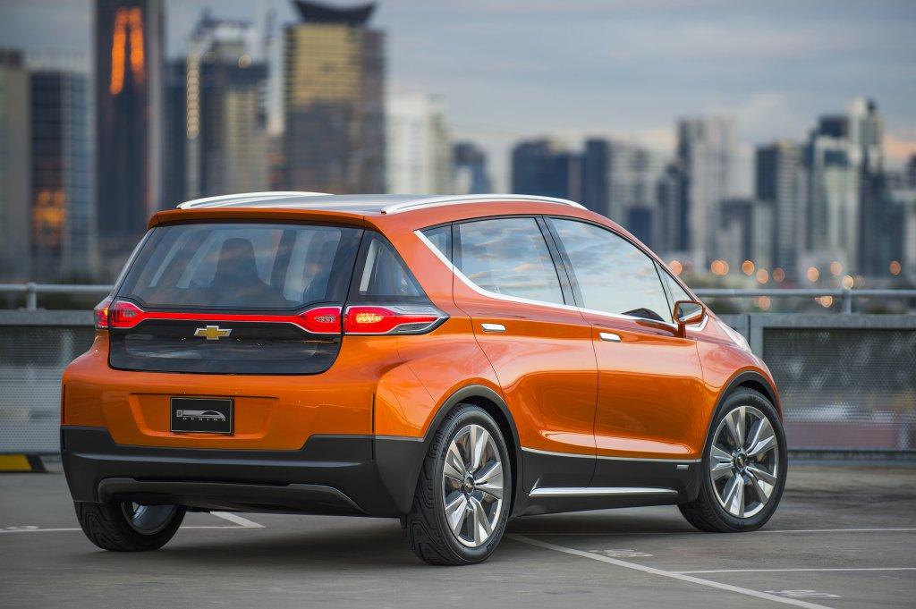 2015-Chevrolet-BoltEV-Concept-exterior-002.jpg