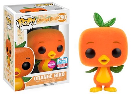 2017-Funko-New-York-Comic-Con-Exclusives-Funko-Pop-Disney-Parks-290-Flocked-Orange-Bird.jpg