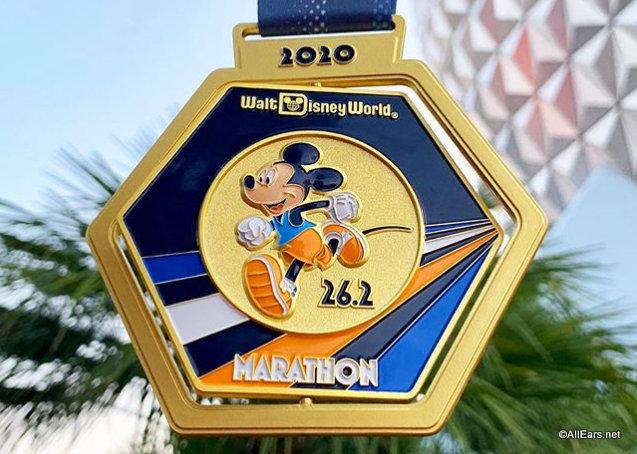 2020-Walt-Disney-Marathon-Medals-002.jpg