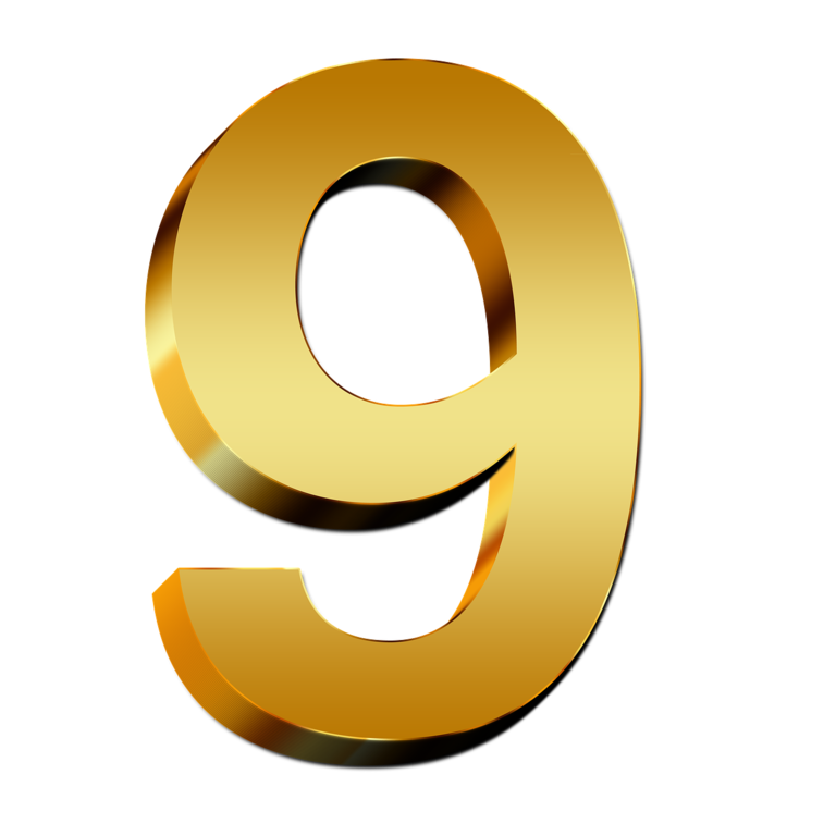 3-2-9-number-png.png