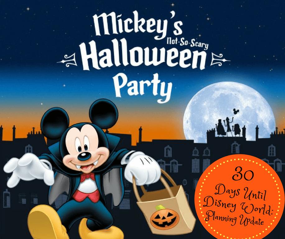 30-Days-Until-Disney-World.-Vivacious-Views.-Facebook-1.png