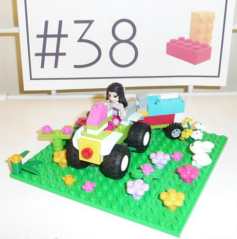 38-tractor-that-mows.jpg