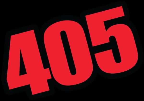 405-Logo.png