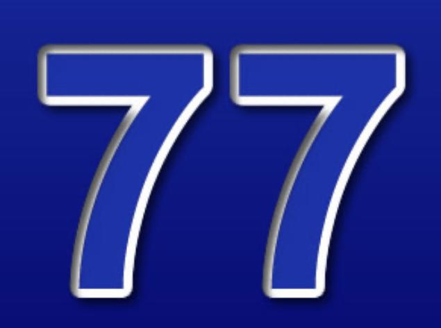 5D2CAFFA-9021-46A3-B6F6-08FC3F733665.jpeg