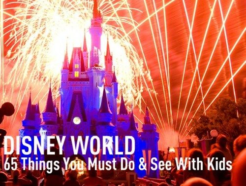 65-Things-you-must-do-and-see-at-Disney-World-e1327289376905.jpg