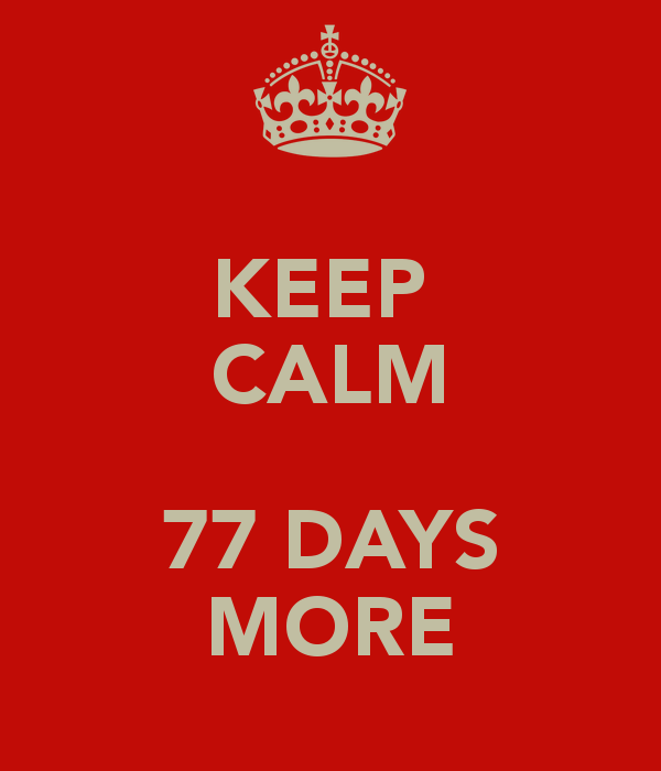 77 days.png