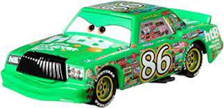 #86 Disney cars.jpg