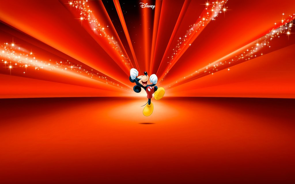 a1-mickey-mouse-hd-3-798805.jpg