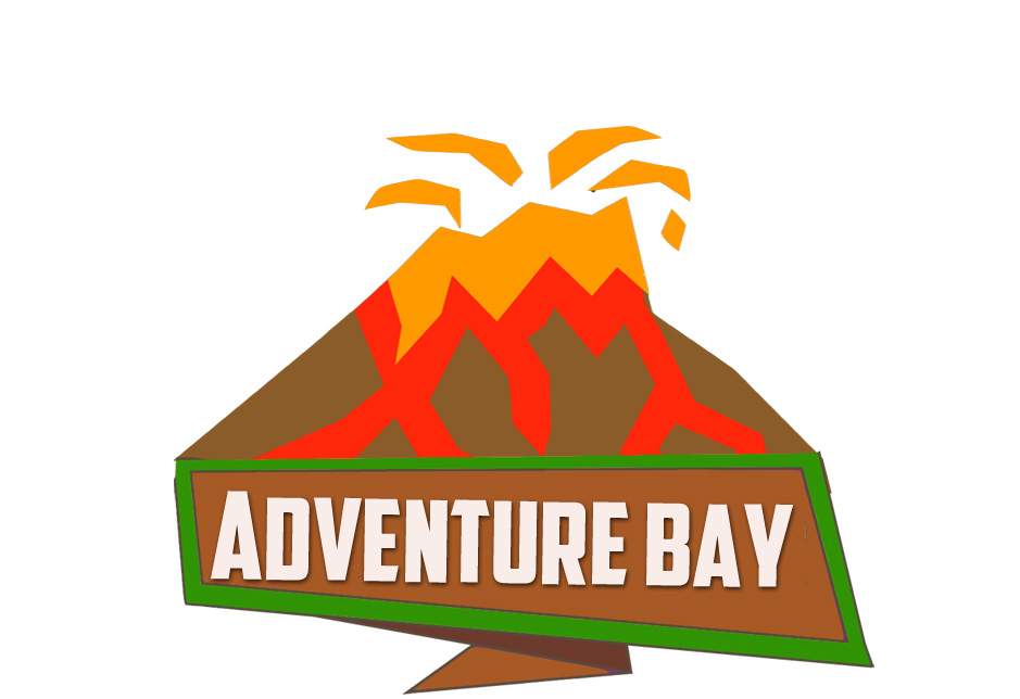 adventurebay logo copy.jpg