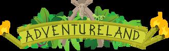 adventureland-logo.png