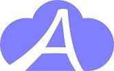 AirLogoSmall.jpg