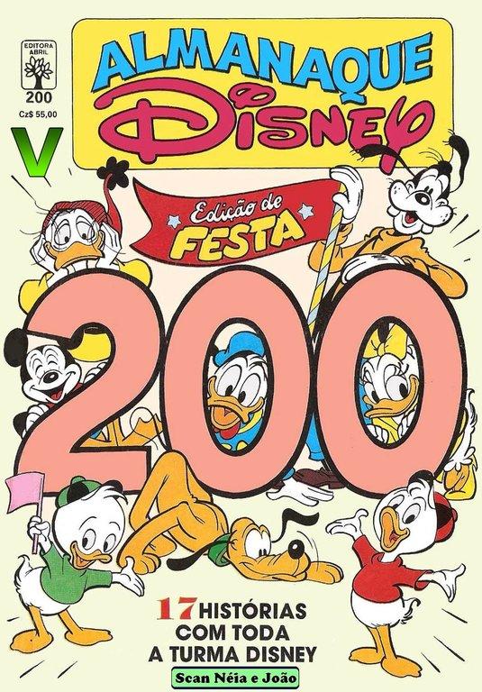 Almanaque Disney 200.jpg