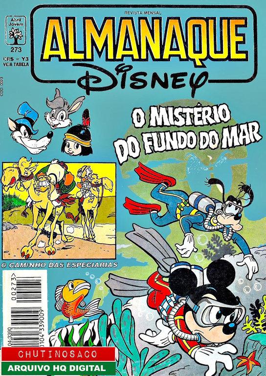 Almanaque-Disney-273.jpg