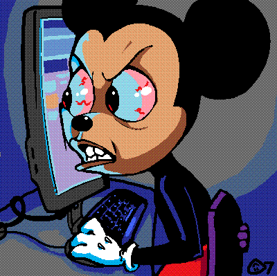 angrymickey.png