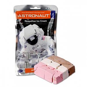 astronautneapolitan.png