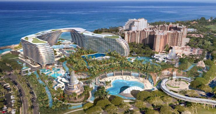 Atlantis-Resort-Hawaii.png