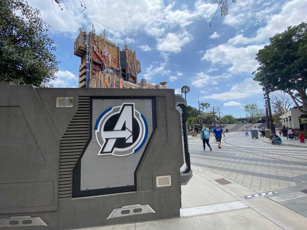 avengers-campus-sign-6-7552405-1200x900.jpg