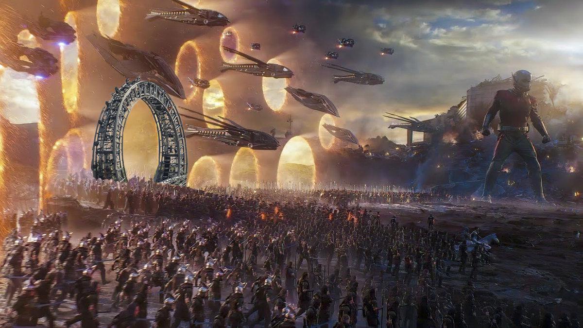 Avengers Portal.jpg