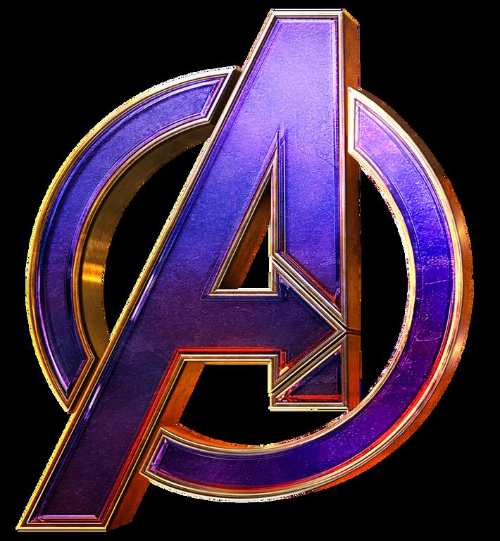 avengers__endgame__2019__avengers_logo_png__by_mintmovi3_dd4bz30-pre.png
