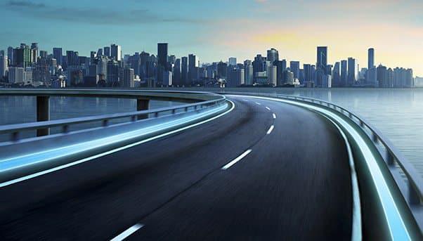blu-neon-highway.jpg