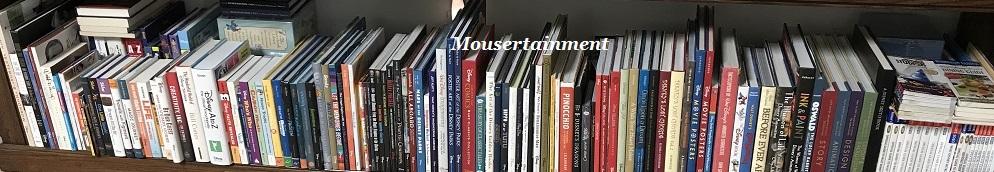 books 1 text.jpg