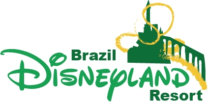 BrazilFinal_zps49ae6308.jpg