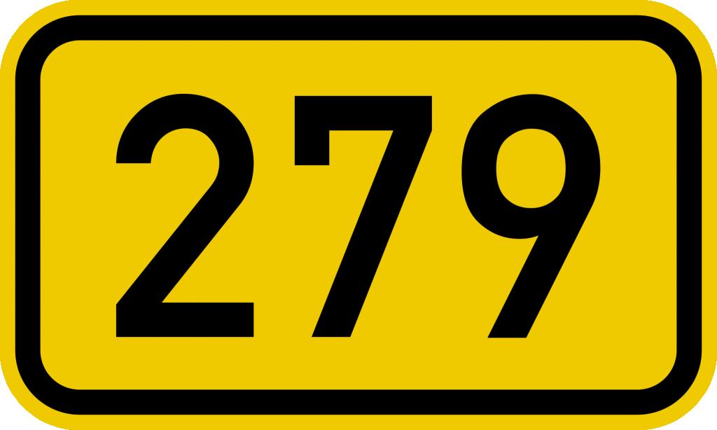 Bundesstraße_279_number.svg.png