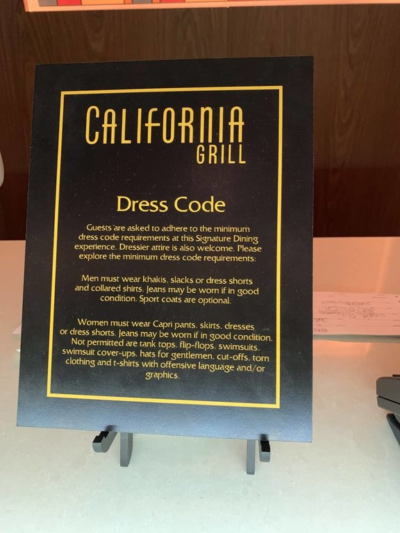 California-Grill-Dress-Code-1140x1520.jpg