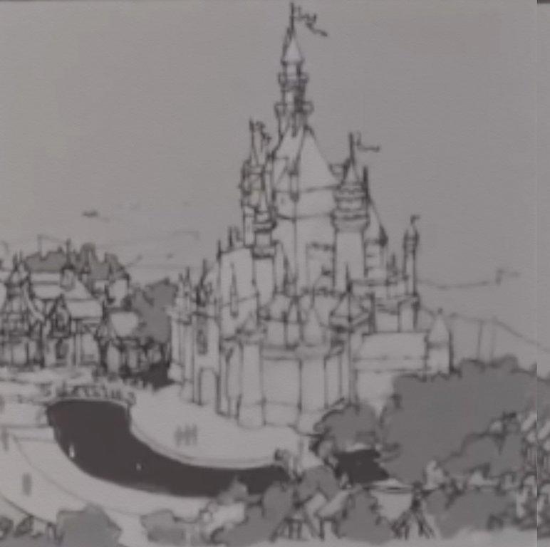 Castle HKDL revamp 0m exhibit pieces (0)b.jpg