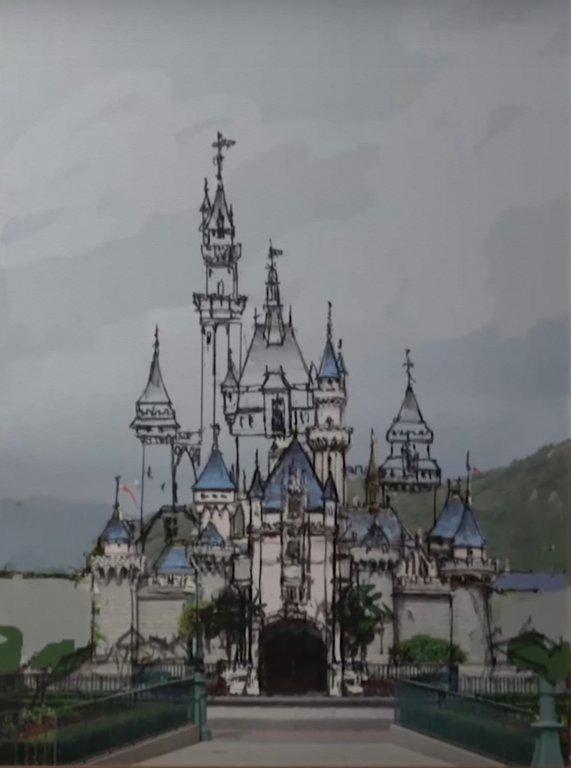 Castle HKDL revamp 0m exhibit pieces (0)d.jpg
