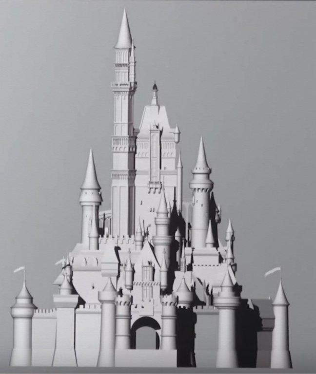 Castle HKDL revamp 0m exhibit pieces (0)j.jpg