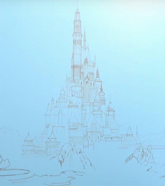 Castle HKDL revamp 0m exhibit pieces (3)r.jpg