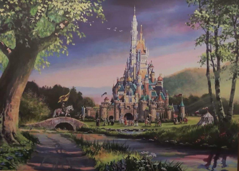 Castle HKDL revamp 14b.jpg