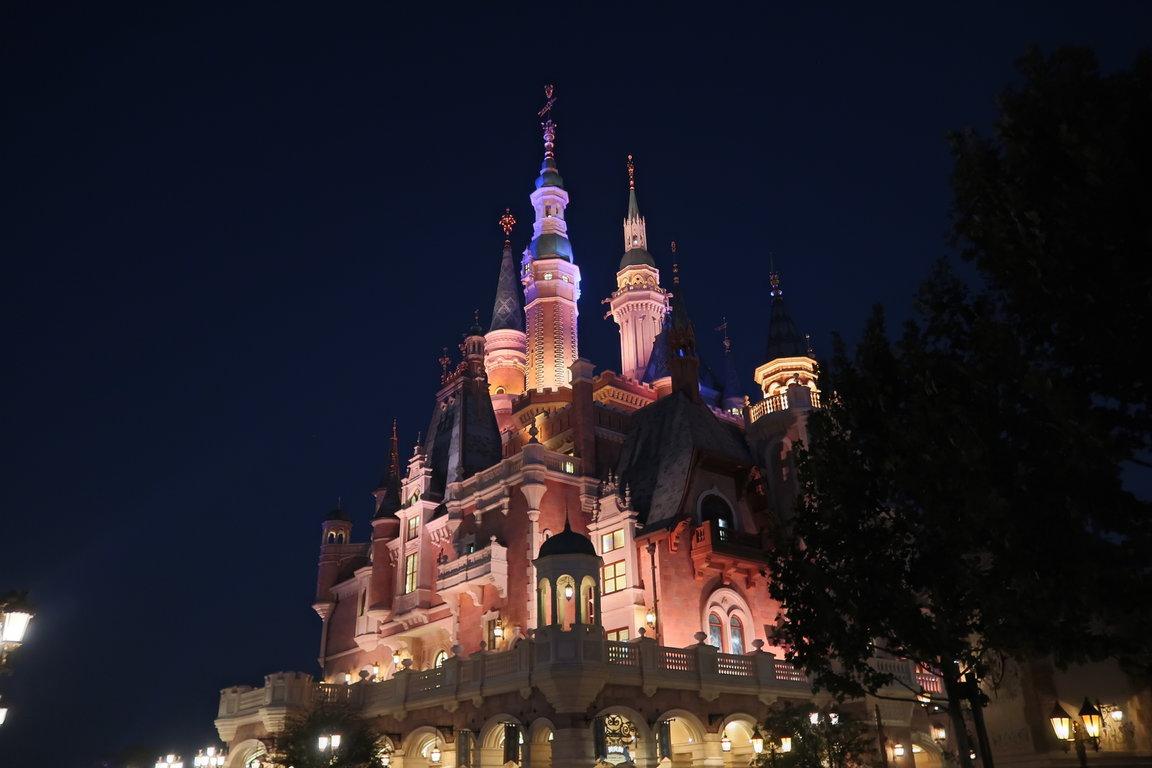 castle-IMG_4578.JPG