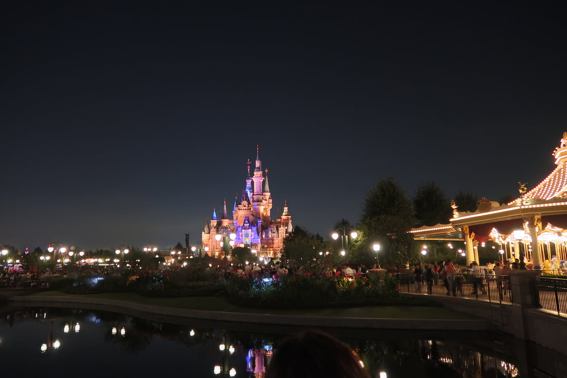 castle-IMG_4628.JPG