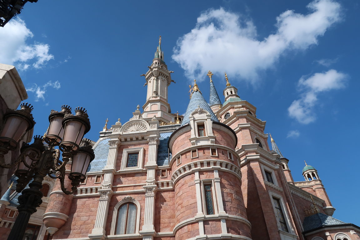 castle-IMG_4970.JPG