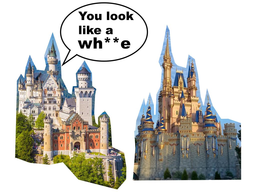 castle *****.jpg