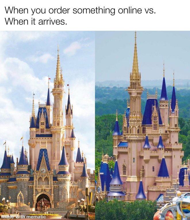 Cinderella Castle Repaint Photoshop Comparison.jpg