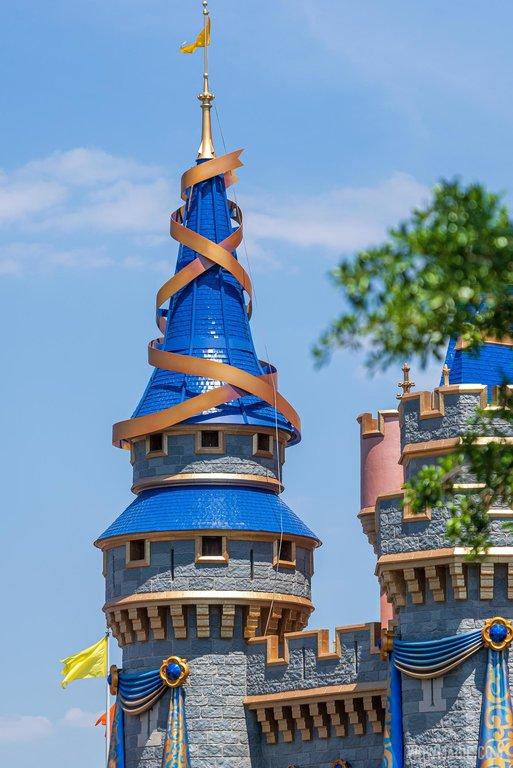 Cinderella-Castle_Full_41631.jpg