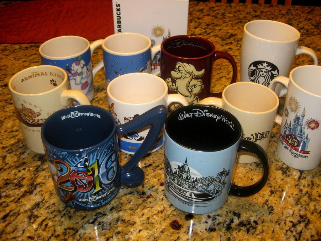 coffemugs.jpg