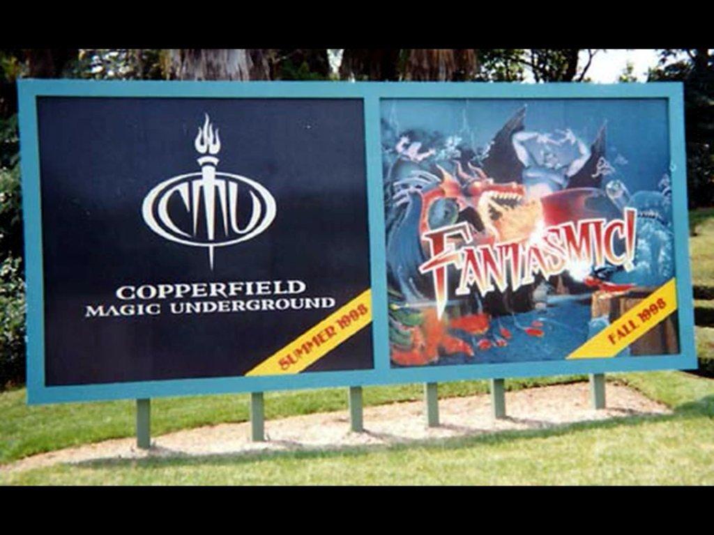 CopperfieldsMagicalUnderground1.jpg